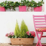 small-terrace-and-large-balcony-decor-ideas4-2.jpg