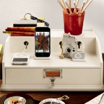 smart-desk-accessories-by-pb1.jpg