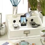 smart-desk-accessories-by-pb3.jpg