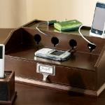 smart-desk-accessories-by-pb4.jpg