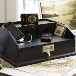smart-desk-accessories-by-pb6.jpg