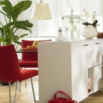 smart-divider-furniture-details3-1.jpg