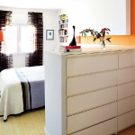 smart-divider-furniture-low10.jpg