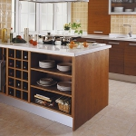 smart-divider-furniture-low7.jpg