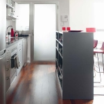 smart-divider-furniture-low8.jpg