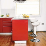 smart-divider-furniture-low9.jpg