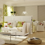 smart-divider-furniture-middle1.jpg