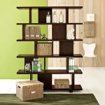 smart-divider-furniture-middle2.jpg