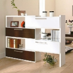 smart-divider-furniture-middle3.jpg
