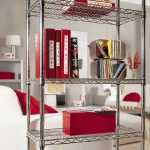 smart-divider-furniture-middle6.jpg