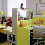 smart-divider-furniture-middle8.jpg