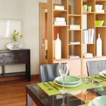 smart-divider-furniture-high1.jpg