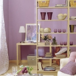 smart-divider-furniture-high2.jpg