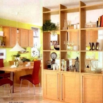 smart-divider-furniture-high3.jpg