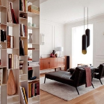 smart-divider-furniture-high4.jpg