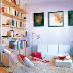 smart-divider-furniture-high7.jpg