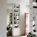 smart-divider-furniture-high8.jpg