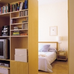 smart-divider-furniture-closed3.jpg