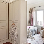 smart-divider-furniture-closed4.jpg