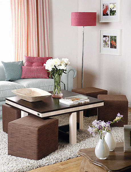 - Furniture for small spaces toronto pict ...