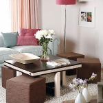 smart-furniture-for-small-space-connection1.jpg