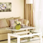 smart-furniture-for-small-space1-1.jpg