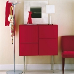 smart-furniture-in-small-hallway1-2.jpg