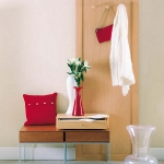 smart-furniture-in-small-hallway1-4.jpg