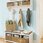 smart-furniture-in-small-hallway1-5.jpg