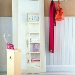 smart-furniture-in-small-hallway1-6.jpg