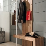 smart-furniture-in-small-hallway2-2.jpg