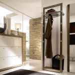 smart-furniture-in-small-hallway2-3.jpg