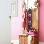smart-furniture-in-small-hallway2-6.jpg