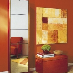 smart-furniture-in-small-hallway2-7-1.jpg