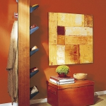 smart-furniture-in-small-hallway2-7-2.jpg