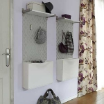 smart-furniture-in-small-hallway3-1.jpg