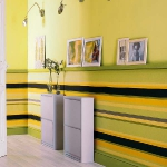 smart-furniture-in-small-hallway3-2.jpg
