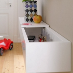 smart-furniture-in-small-hallway4-2.jpg