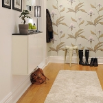 smart-furniture-in-small-hallway4-4.jpg