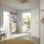 smart-furniture-in-small-hallway4-7.jpg