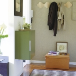 smart-furniture-in-small-hallway4-8.jpg