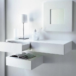 smart-furniture-in-small-hallway4-9.jpg