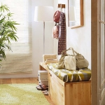 smart-furniture-in-small-hallway6-1.jpg