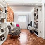 smart-remodeling-2-small-apartments1-1.jpg