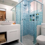 smart-remodeling-2-small-apartments1-10.jpg