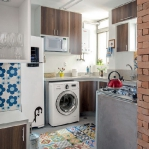 smart-remodeling-2-small-apartments1-5.jpg