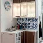smart-remodeling-2-small-apartments1-7.jpg