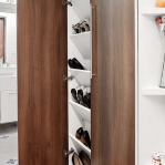 smart-remodeling-2-small-apartments1-9.jpg
