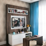 smart-remodeling-2-small-apartments2-2.jpg