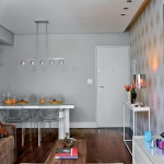 smart-remodeling-2-small-apartments2-4.jpg